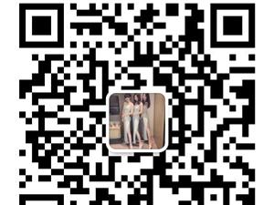 郑州按揭房贷款【郑州保单贷款】终于被我找到了