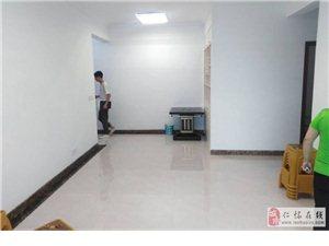 水井湾小区2室1厅1卫2400元/月