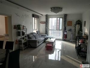 福满园通厅偏有,精装两室拎包入住紧邻小学和初中!