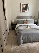 威德广场,96平3室,一口价43.8万,一手房手续可贷款