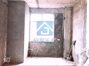 湖城学区 户型端正 阳光足 3房 送衣帽间 大阳台