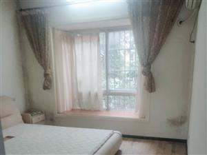 馨天地小区4室2厅2卫3000元/月