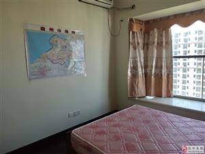 恒大名都二期3室2厅2卫2300元/月拎包入住