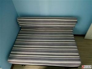 二手沙发床