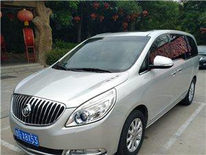 青州租車,青州租車公司,青州專業汽車租賃