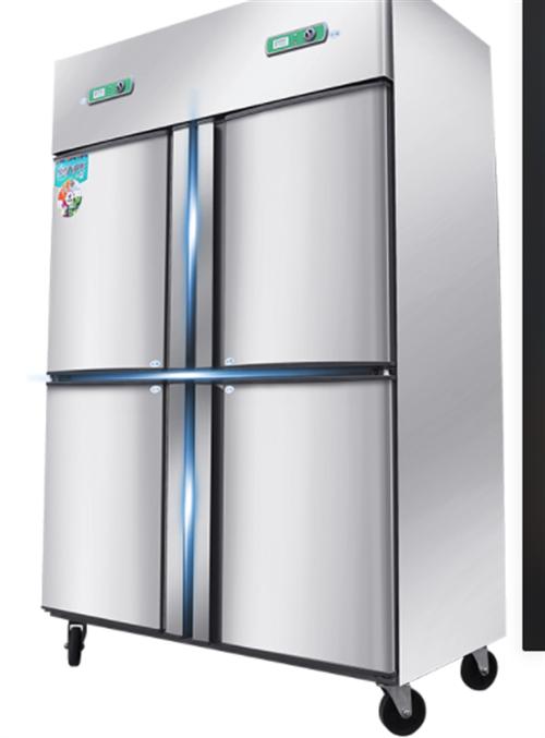 冰箱,保温桶,,吊汤大灶,吊汤桶,烤肠机,关东煮机