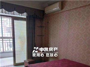 亿龙城市花园3室2厅2卫88万元
