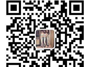 鄭州汽車抵押貸款不押車13838184522