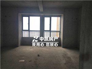裕福明珠3室2厅2卫87.8万元