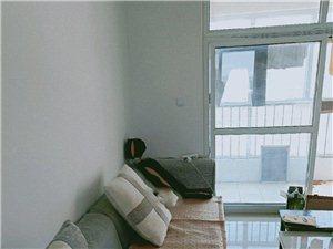 岗山花园3室2厅1卫800元/月