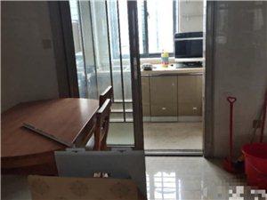 明珠茶叶城全新装修129.4平每平仅7342元