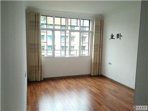 凤凰大道东段北侧3室1厅2卫1储藏间