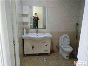 1504天元·万和城3室2厅1卫1500元/月