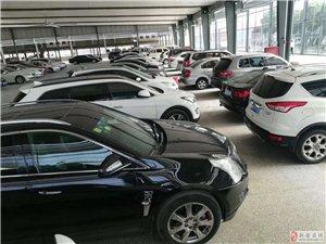 現車,支持分期置換,全部質保,提供車輛買賣線索,茶水費奉送