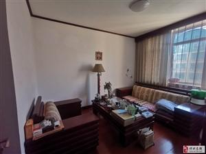 1491西隅家园3室2厅1卫1750/月