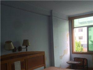 老車站東單身公寓1室11衛300到600元/月