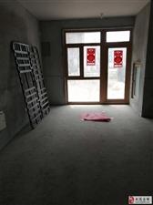 星河荣御一期,117带前后小院和同积地下室,地下车库,有钥匙