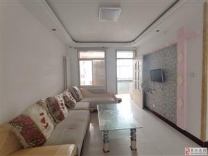 东关片文化南区2楼三室精装未住带地上小房
