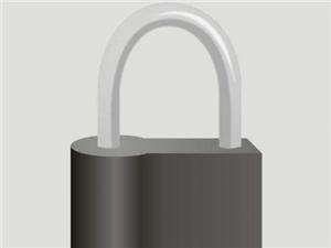 香洲开保险柜锁,香洲上门维修保险柜开锁公司电话