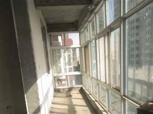 河西英才書院家屬院3室2廳2衛36萬有院子