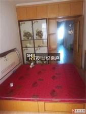 麻纺厂2室2厅1卫1300元/月