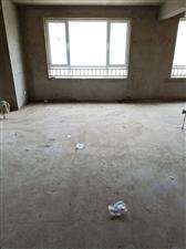 特房威德广场,94.4平3室,仅售43万,仅此一套