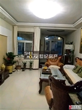 硕丰花园3室2厅2卫240万元