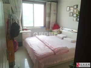锦绣家园3室2厅2卫可走一手车库75万元