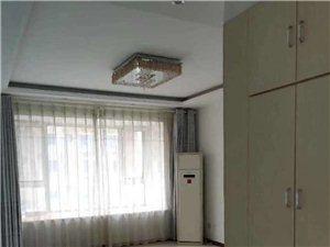 1461博奥华城3室2厅1卫1500元/月