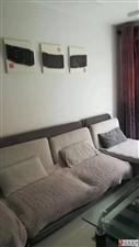 丰泽家园2室2厅1卫55万元