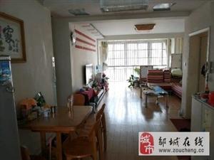 燕京花园3室2厅2卫73万元
