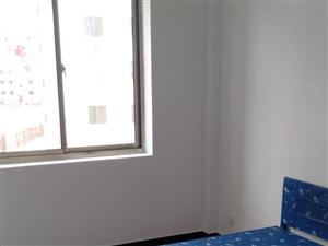 明珠山水郡2室2厅1卫850元/月