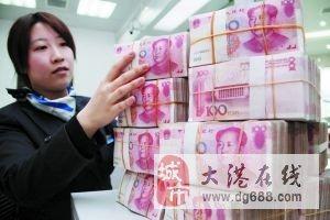 天津汽车抵押贷款押手续不押车