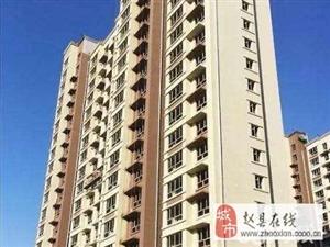 亿博上城二期2室2厅1卫49.5万元