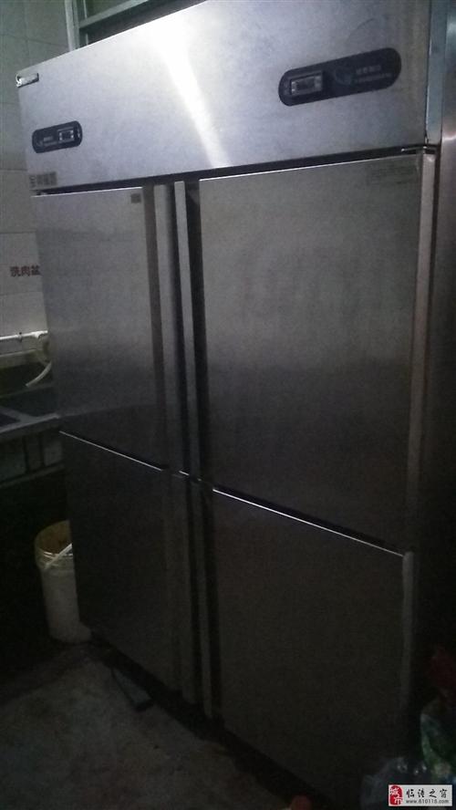 便宜处理冰柜