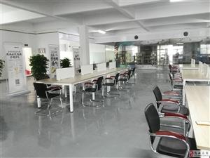 出租桃源高速口對面壹號電商園辦公室