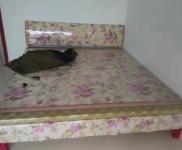 锦湖家园3室2厅1卫700元/月家具家电齐全