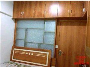 东城丽景2室1厅1卫1600元/月