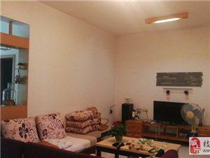 阳光大厦6楼144平米大房子超低价急售