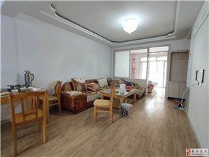 温馨佳苑2室2厅1卫49.8万元
