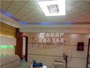 龙凤都城3室2厅2卫83.8万元
