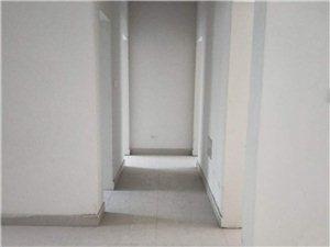 2139南隅美景新城3室2厅1卫78万元