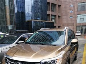 黔能公司,轎車、SUV、皮卡、商務用車出租