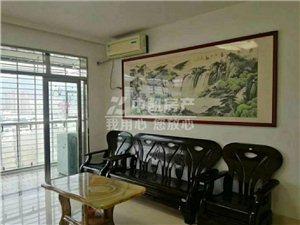 世纪豪庭3室2厅2卫92万元