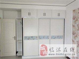 常林公寓3室2�d1�l38�f元