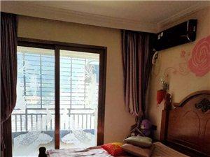 龙湖8883室2厅2卫180万元