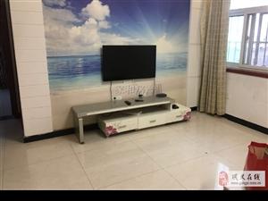 森海頤和港2室2廳1衛2100元/月精裝