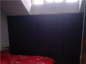 1509豪门庄园2室2厅1卫650元/月