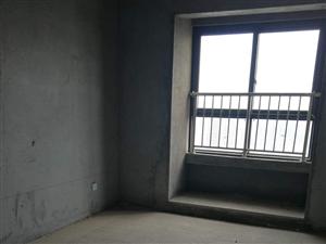 美景天城電梯中層走一手房手續需全款