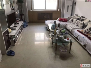 鑫源小区4室2厅2卫150平车库27平110万